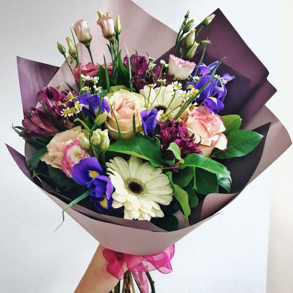 Симферополь доставка цветов дешево
