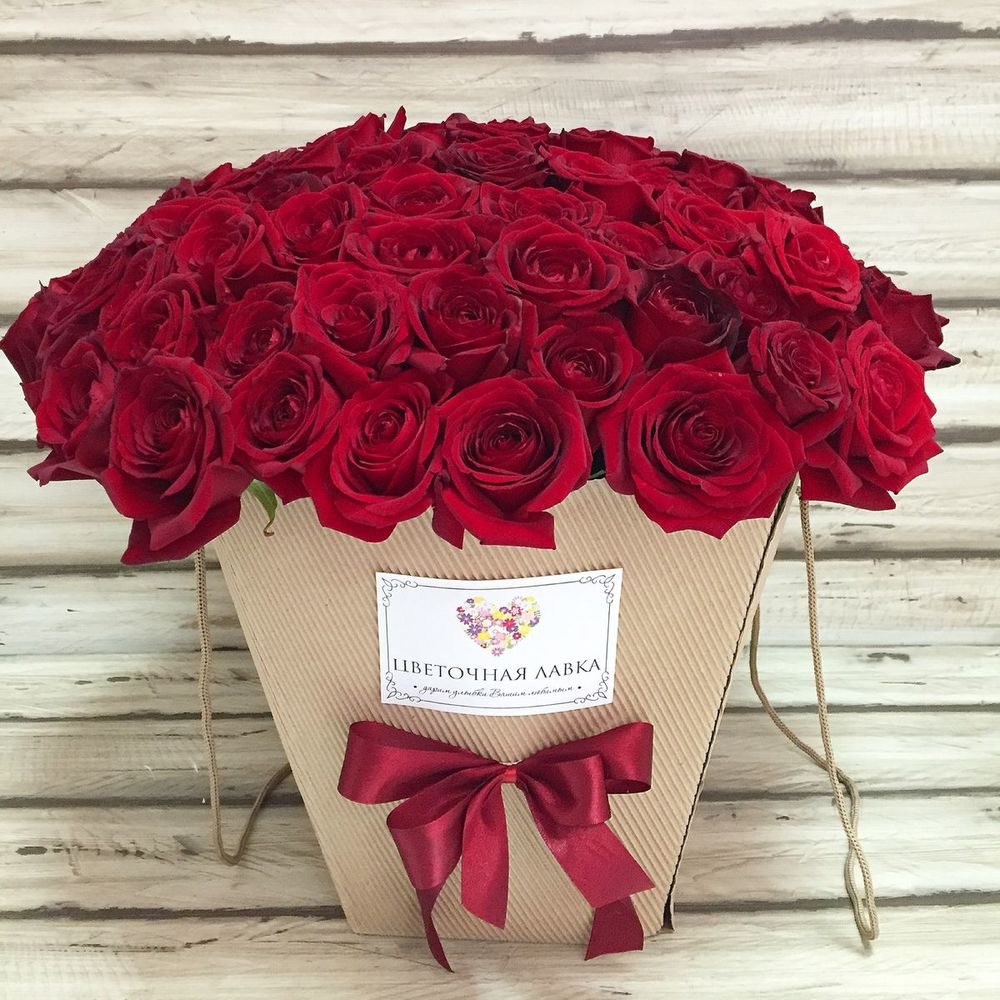 Красивые картинки букетов цветов с надписью поздравляю, днем рождения