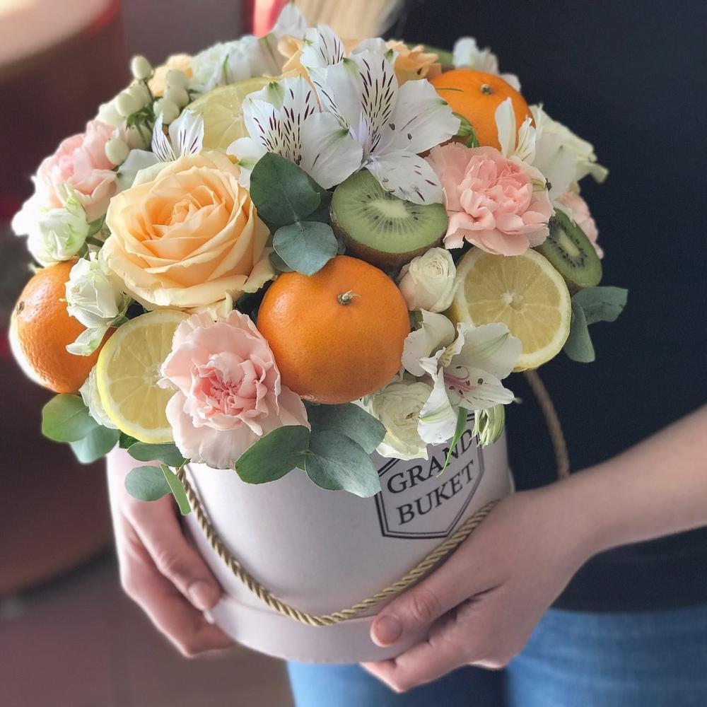 Букеты цветов, цветы заказ по телефону симферополь