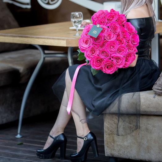 Прага: букеты цветов на заказ Flowwow