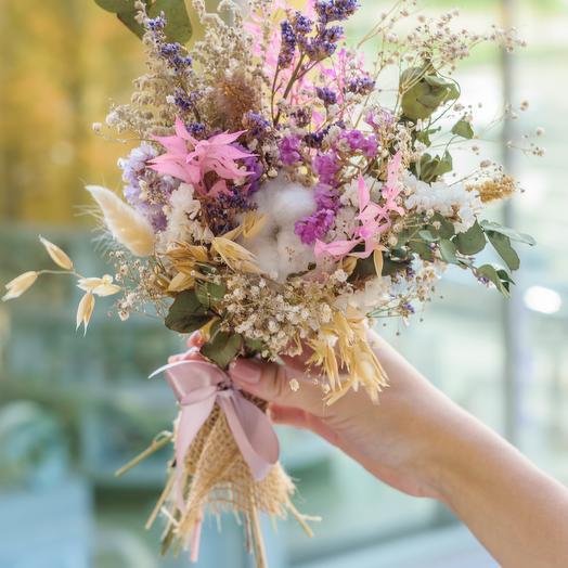 Air Japanese: букеты цветов на заказ Flowwow