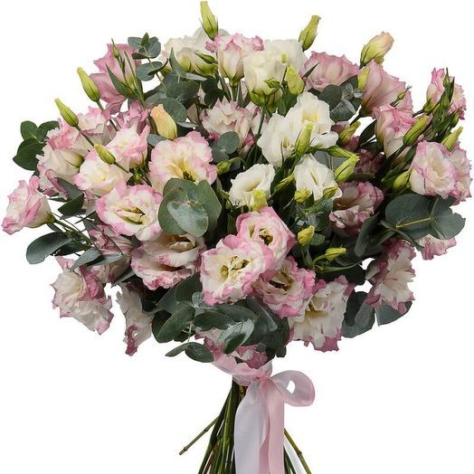 Весенние чудо: букеты цветов на заказ Flowwow