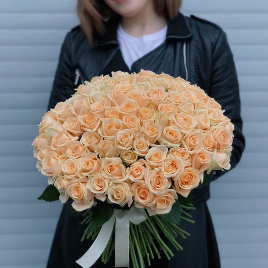 """Букет """"Мелодия Рояля"""": букеты цветов на заказ Flowwow"""