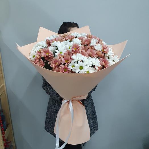 Peach: flowers to order Flowwow