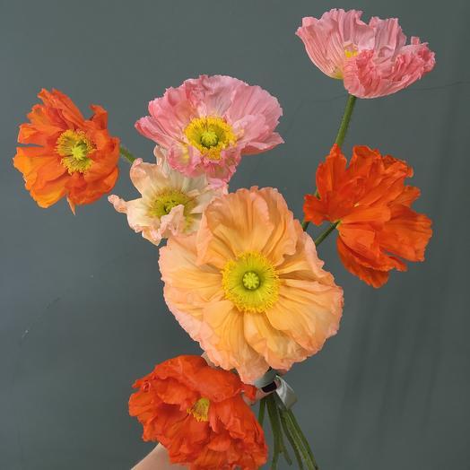 Maki: flowers to order Flowwow