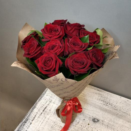 Classic: flowers to order Flowwow