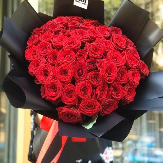 75 beautiful roses