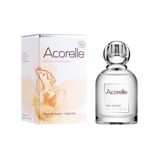 "Парфюмерная вода Vanilla Blossom ""Цветок ванили"", Acorelle"