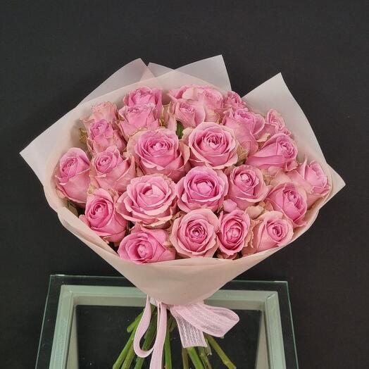 25 Роз сорта Вам