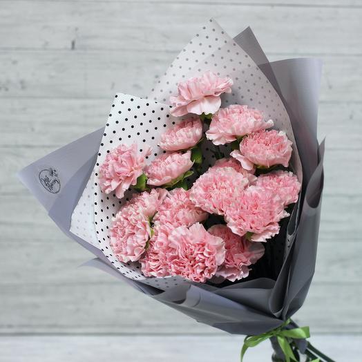 Моно 41: букеты цветов на заказ Flowwow