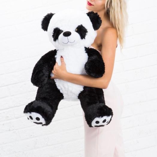 Панда 87см