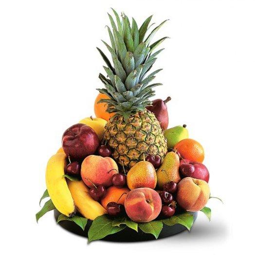 Набор фруктов Горка