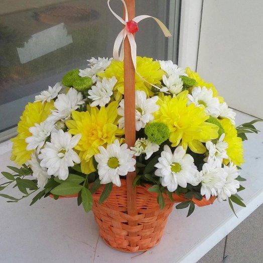 Sunbeam: flowers to order Flowwow