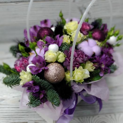 Euphoria: flowers to order Flowwow