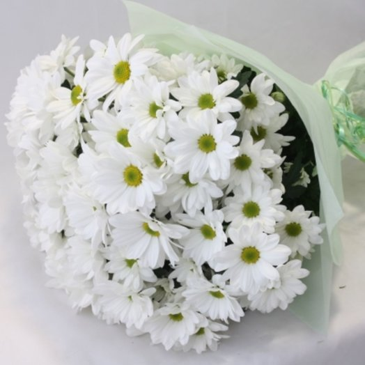 Букет «Красивый роман»: букеты цветов на заказ Flowwow