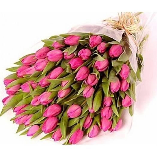 Девичьи грезы: букеты цветов на заказ Flowwow