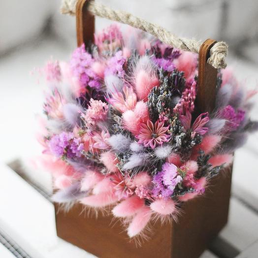 Майорка: букеты цветов на заказ Flowwow