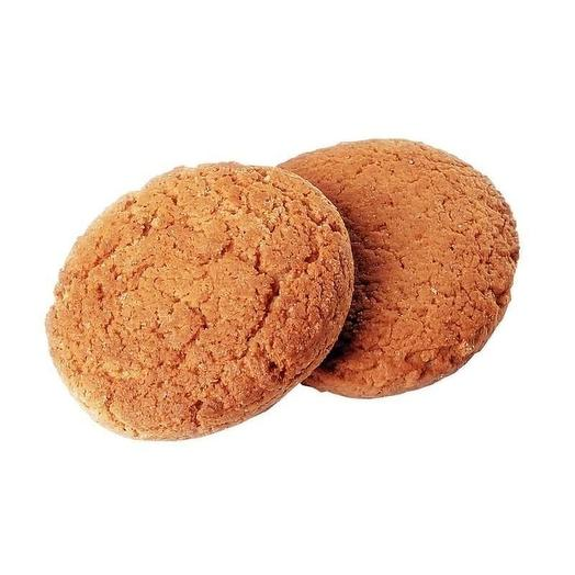 Печенье овсяное  Sasha-Bread   240 гр