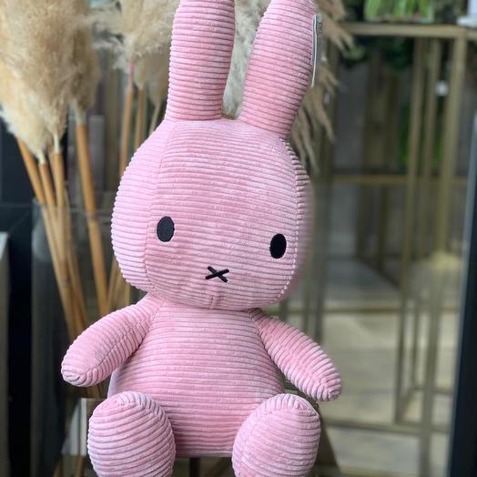 Кролик Миффи