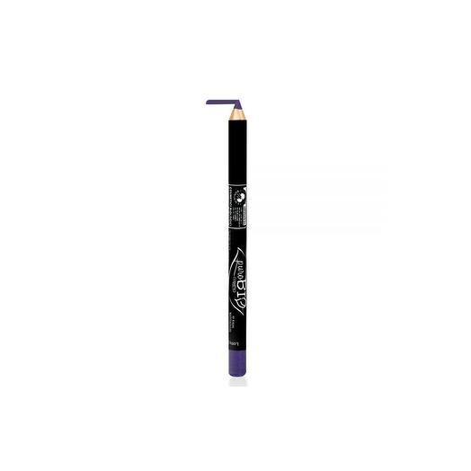 Карандаш для глаз Тон 05 фиолетовый, PuroBio