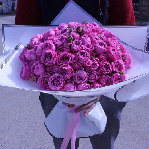 Купить цветы в городе гулькевичи, доставка цветов