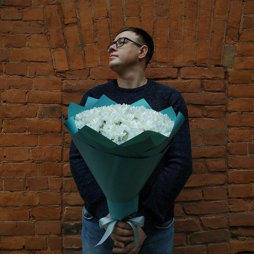 Fly: букеты цветов на заказ Flowwow