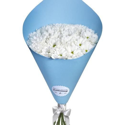 Нона: букеты цветов на заказ Flowwow