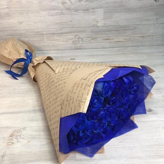 Цвет настроение Синий 💙 💙
