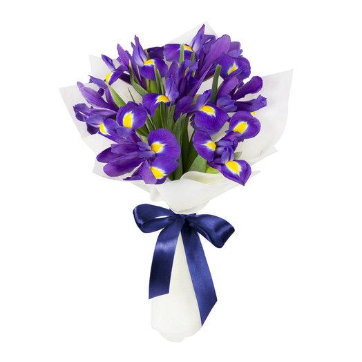 Теплые облака: букеты цветов на заказ Flowwow