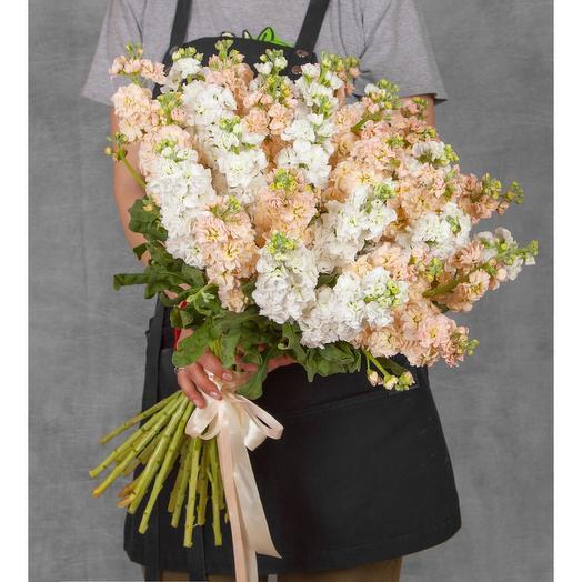 Сладкий май: букеты цветов на заказ Flowwow