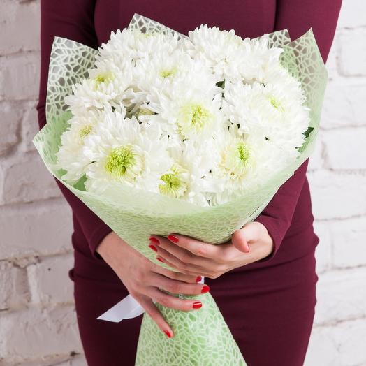 Магнум: букеты цветов на заказ Flowwow