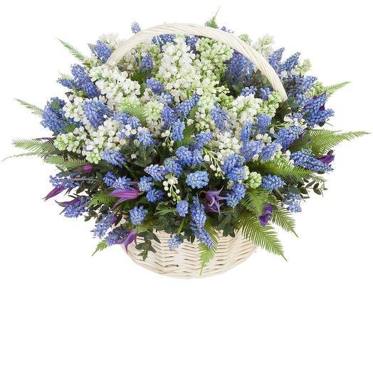 Самой Лучшей: букеты цветов на заказ Flowwow