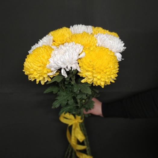 Яркие зефирки: букеты цветов на заказ Flowwow