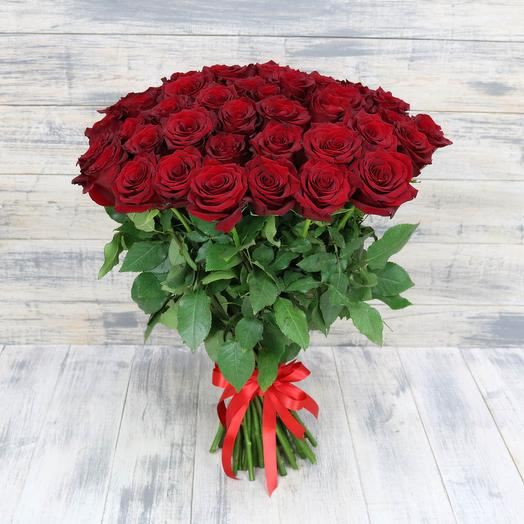 51 российская Роза