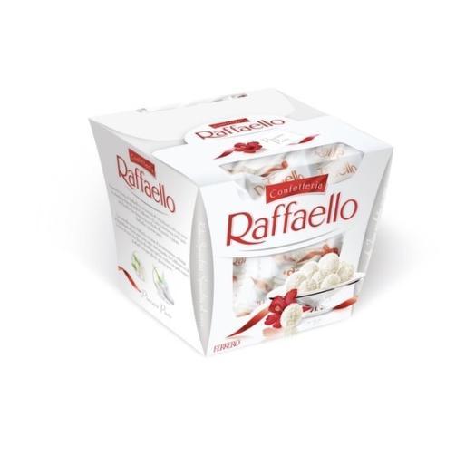 Рафаэлло 150 гр