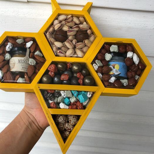 Набор «Пчелка 2»