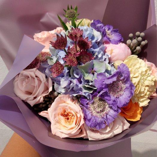 Закупка цветы, заказать доставку цветов георгиевск