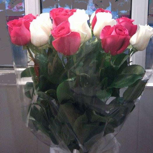 Невесты, цветы на заказ сальск