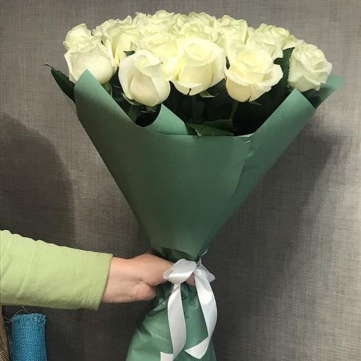 """Букет """"Императрица"""": букеты цветов на заказ Flowwow"""