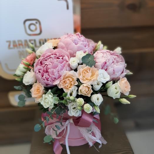 Zaraflower33