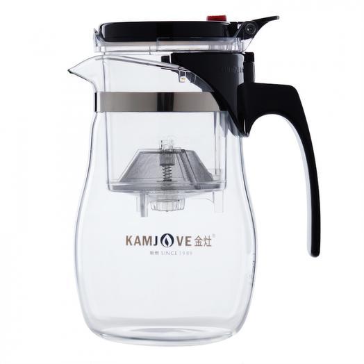 Типод (Гунфу чайник) Kamjove 600мл