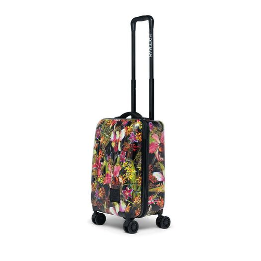Чемодан на колесах Herschel Trade Carry On Jungle Hoffman  Herschel 10601-02511-OS