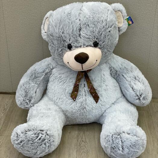 Медвежонок 100см