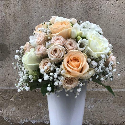 Elegant bride elegant bride: flowers to order Flowwow