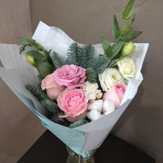 Магазин цветов в среднеуральске свадебный букет