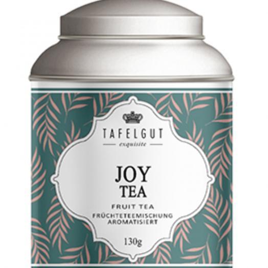 Чай JOY