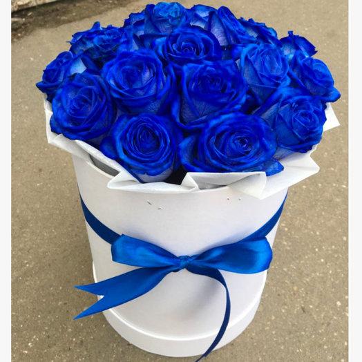 Unrealistic⚡️: букеты цветов на заказ Flowwow