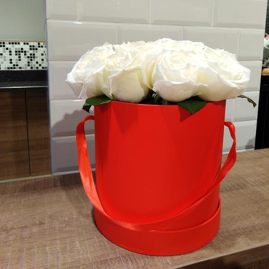 Спартак Чемпион: букеты цветов на заказ Flowwow