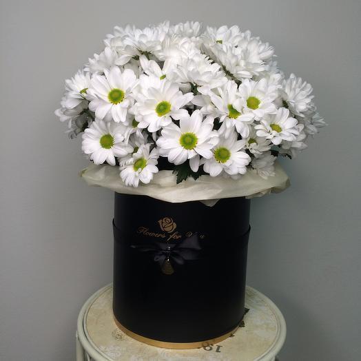 «Ангел в облаках»: букеты цветов на заказ Flowwow