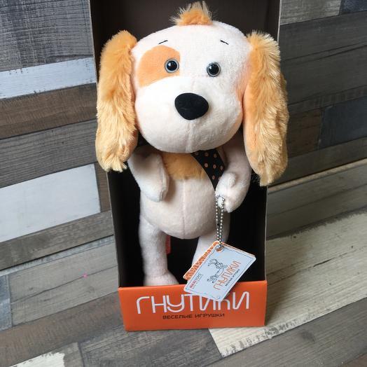 Пёс Бим